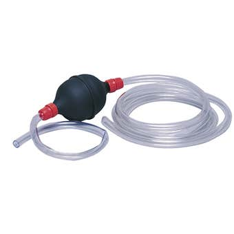 ProQuip Hand Siphon