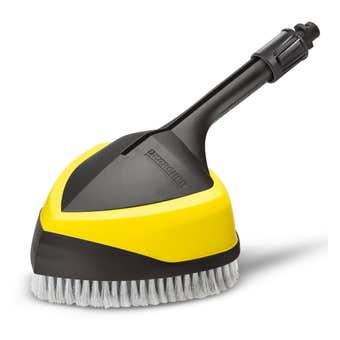 Karcher WB 150 Wash Brush