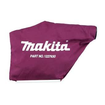 Makita Dust Bag