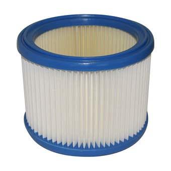 Makita Filter Cartridge for 446L