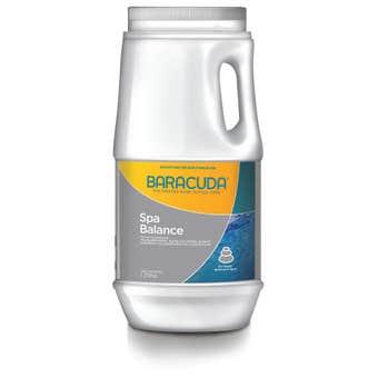 Baracuda Spa Balance 1.25kg