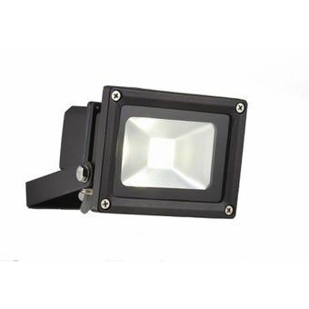 HPM Forta LED Floodlight 10W