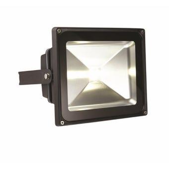 HPM Forta LED Floodlight 30W
