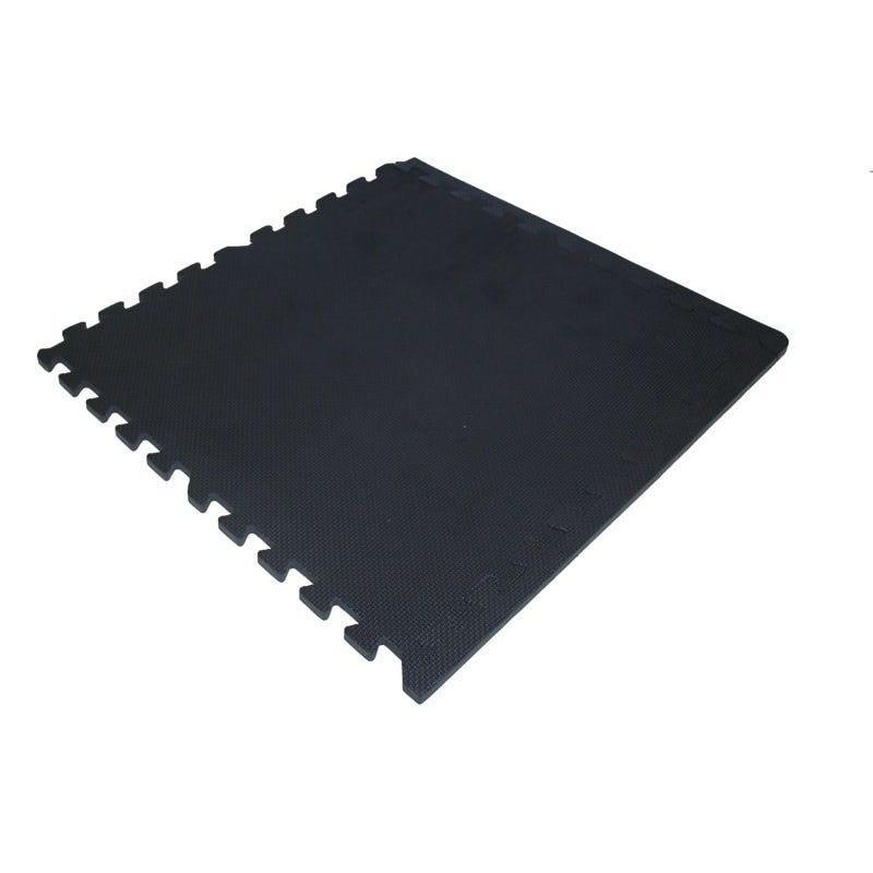 Polytuf Solid Foam Tiles - 4 Pack