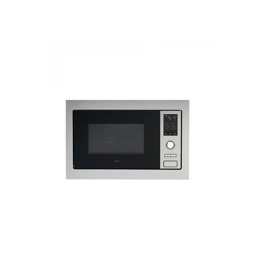 Euro Appliances Microwave with Trim Kit 28L
