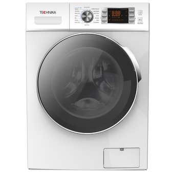 Technika Front Load Washing Machine 7.5kg