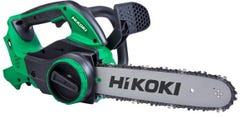 Hikoki 36V Chainsaw Skin