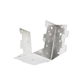Pryda Joist Hanger 45 x 90mm