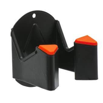 Zenith SureHook Single Tool Hanger