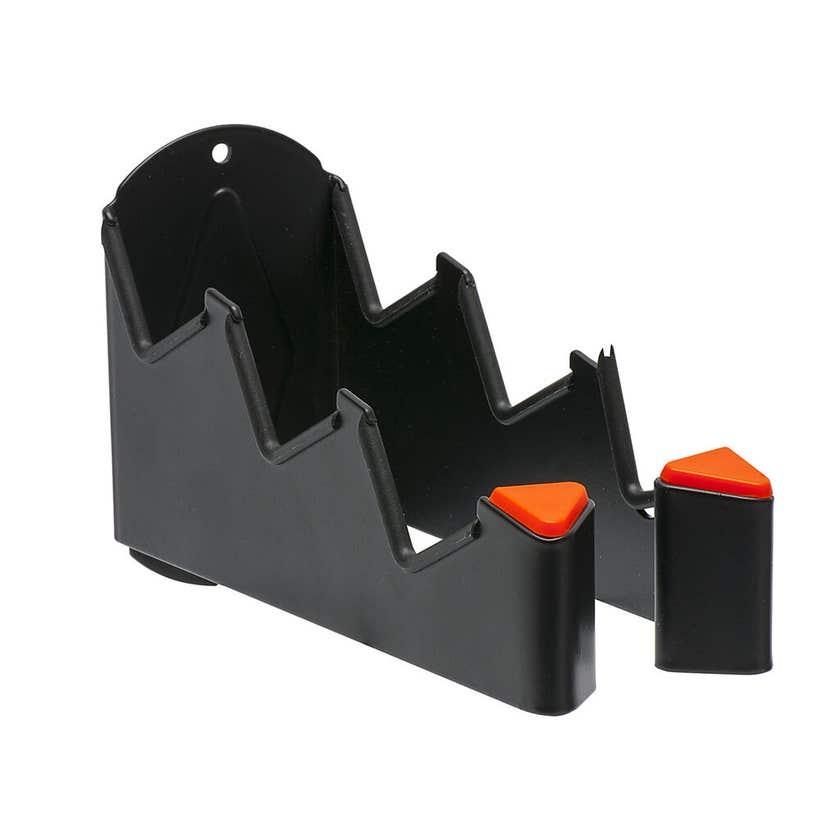 Zenith SureHook Triple Tool Hanger