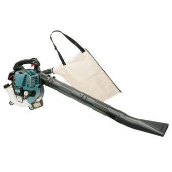 Makita 24.5cc 4 Stroke Blower Vacuum