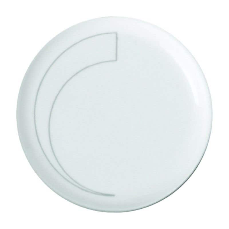 HPM Replacement Dimmer Knob - 3 Pack