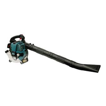 Makita 4 Stroke Petrol Blower 24.5cc