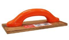Float H/Wood 300Mm