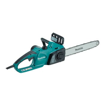 Makita 1800W Electric Chainsaw 400mm