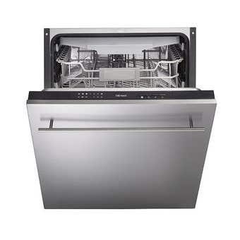 Technika Fully Integrated Dishwasher 600mm