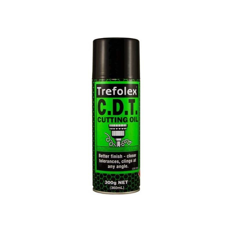 CRC Trefolex CDT Cutting Oil