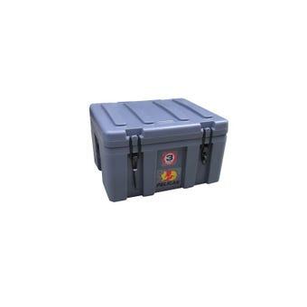 Pelican Spacecase Grey 520 x 450 x 310mm