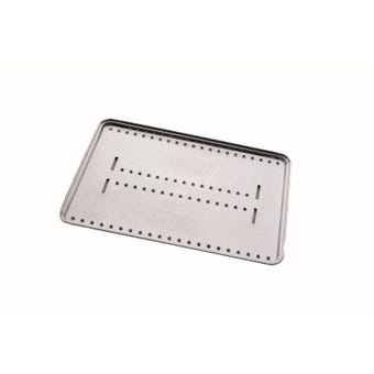 Weber Convection Tray