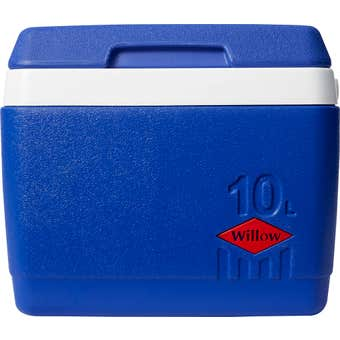 Willow Cooler 10L