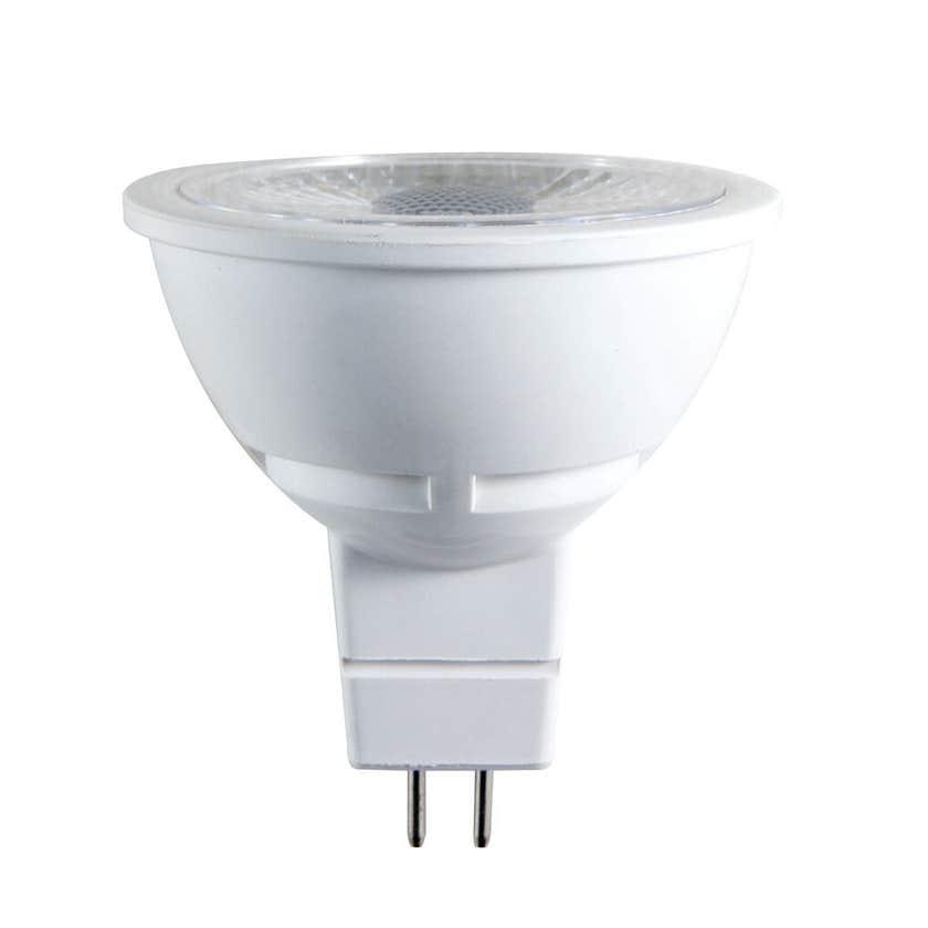 Mirabella LED Downlight GU5.3 6W Cool White