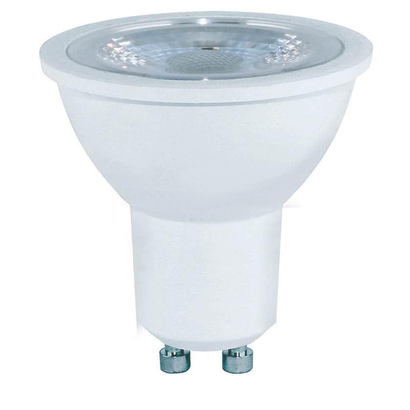 Mirabella LED Downlight GU10 6W Cool White