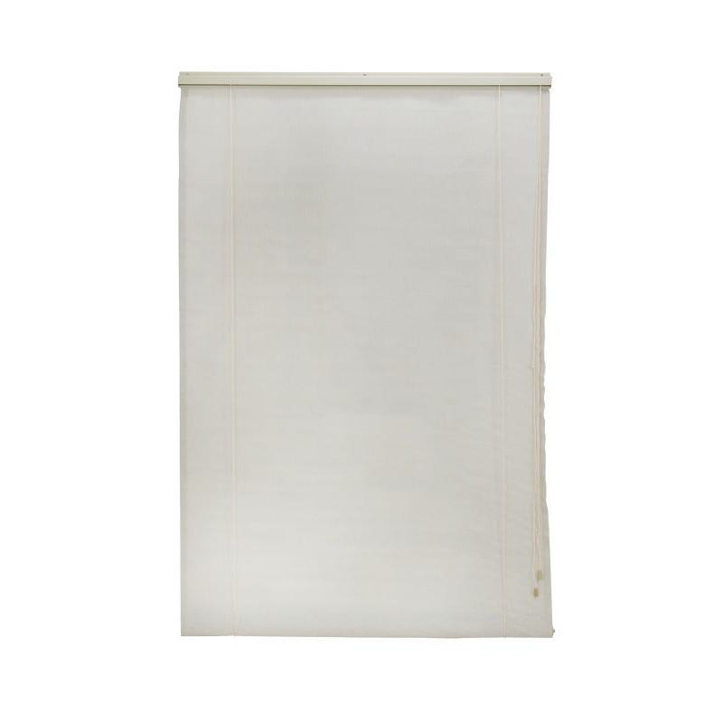 Coolaroo Roll Up Blind Shell 1.2 x 2.1m