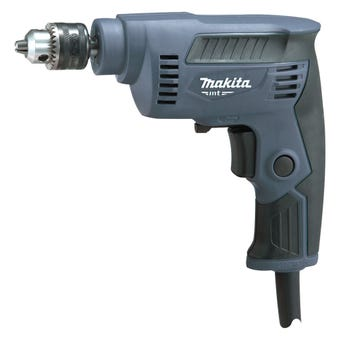 Makita MT High Speed Drill Driver 6.5mm