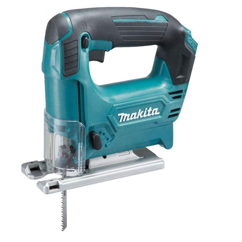 Makita 12V Max Mobile Jigsaw