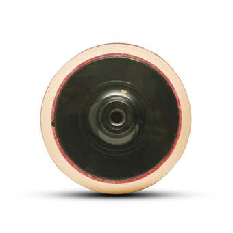 Makita Hook & Loop Backing Pad for Sander Polisher 178mm suits 9227SPB