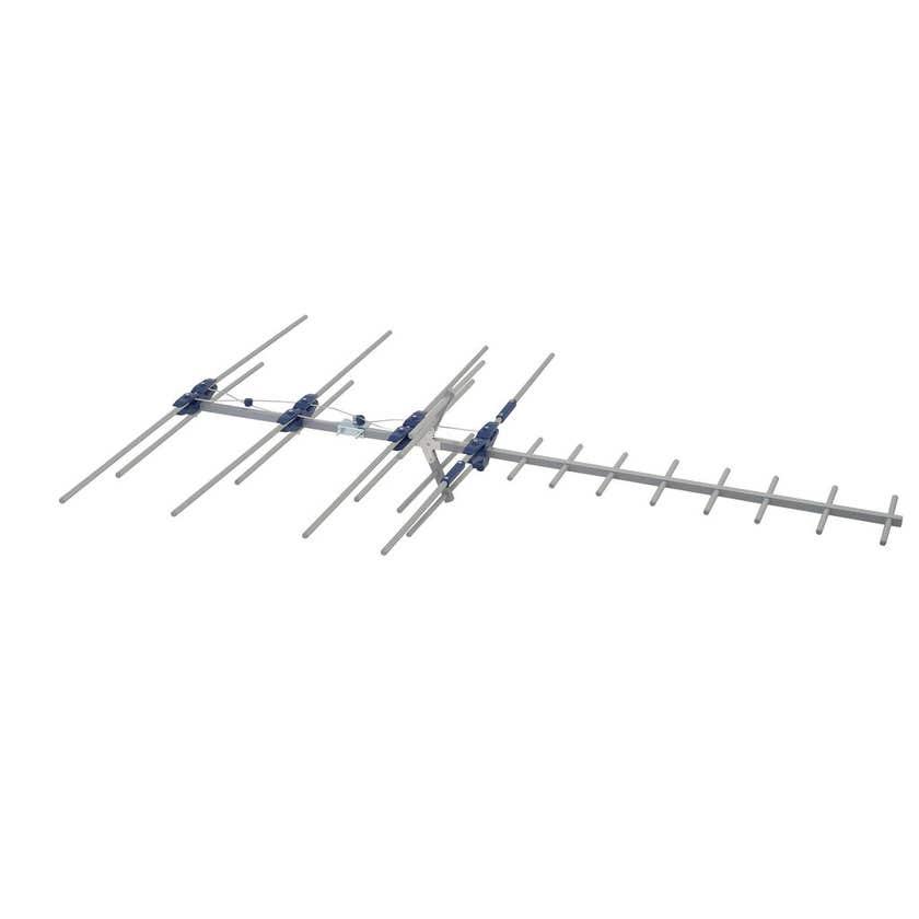 Antsig Metro Fringe Digital Outdoor Antenna