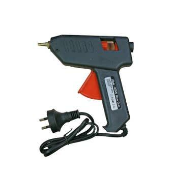 Rok Glue Gun 40W