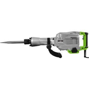 Rok 1700W Demolition Hammer