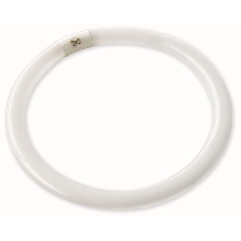 Nelson Circular Fluorescent Lamp 32W Natural