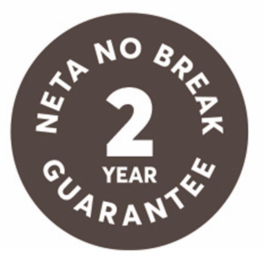 Neta Barb Reducing Joiners 25mm x 13mm
