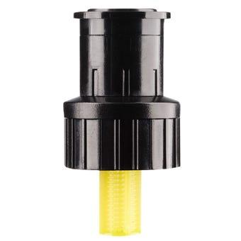Neta Shrub Adaptor 360D Nozzle