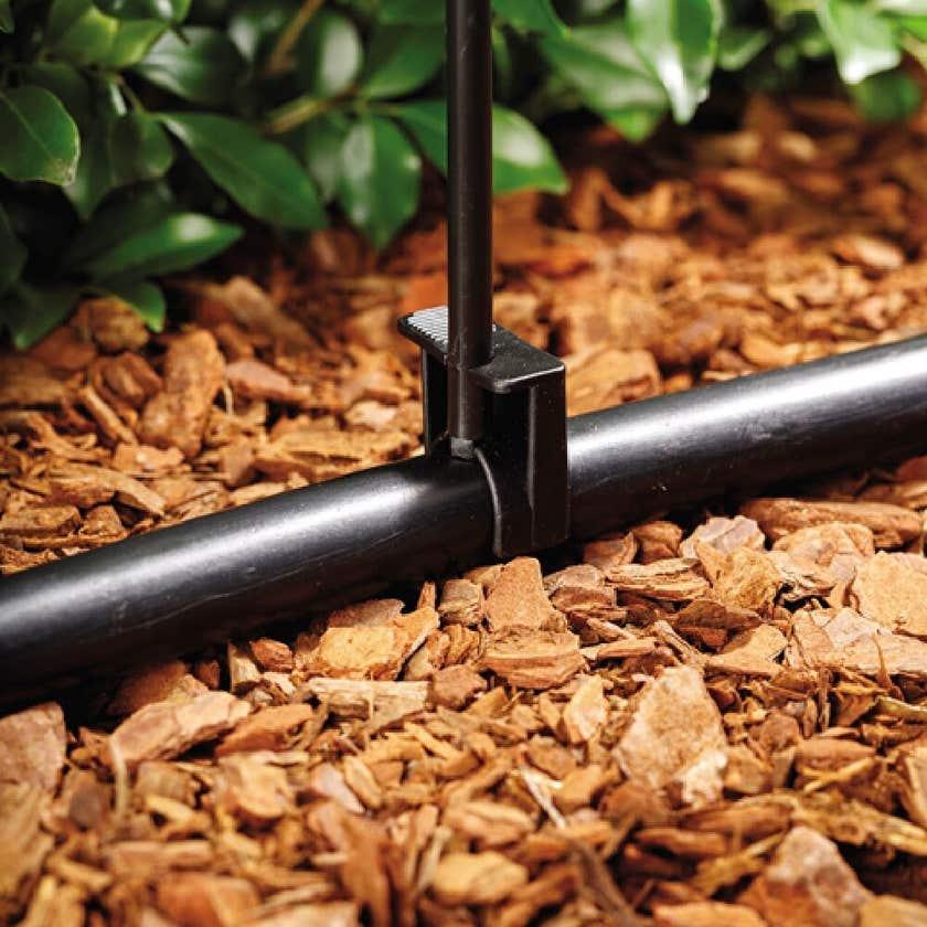 Neta Rigid Pipe Stake 19mm