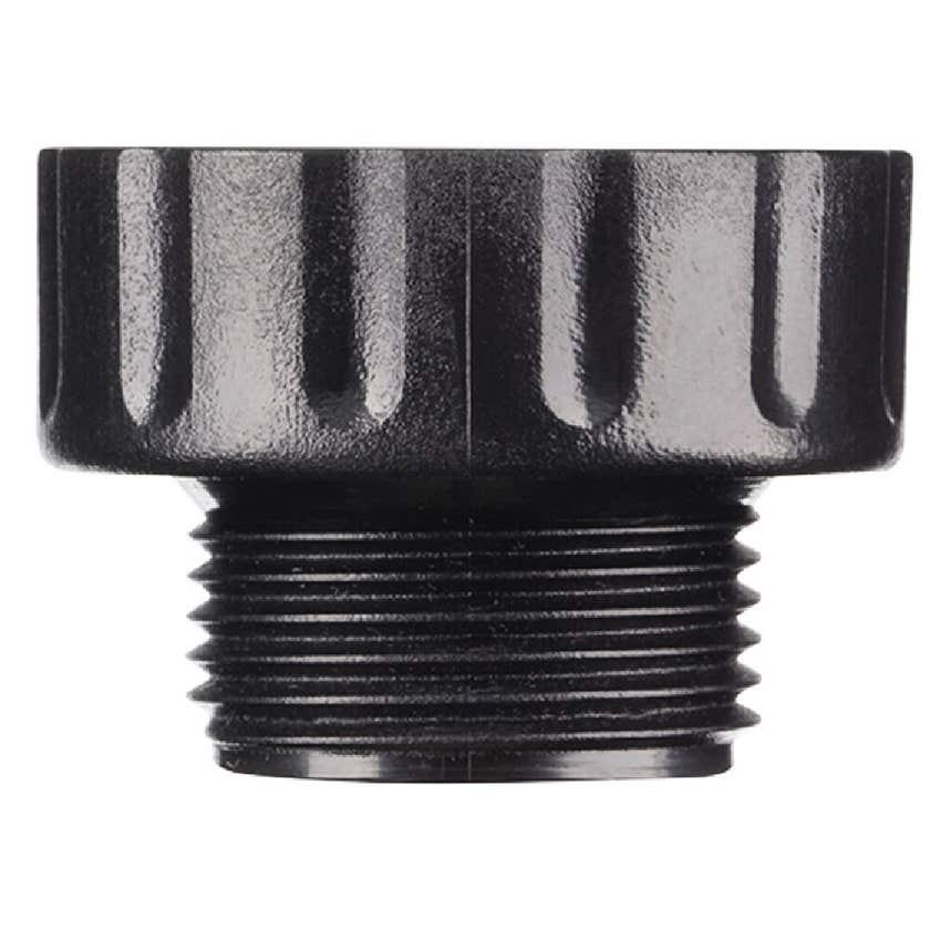 Neta Universal Adaptor 25mm Female BSP x 19mm Male BSP