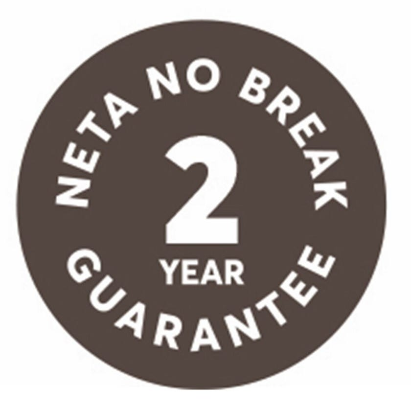 Neta Adjustable Narrow Strip Micro Spray 2 x 20D