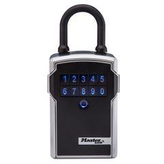 Master Lock™ Bluetooth Portable Key Safe