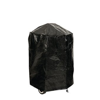 Grillman Basic Kettle Cover