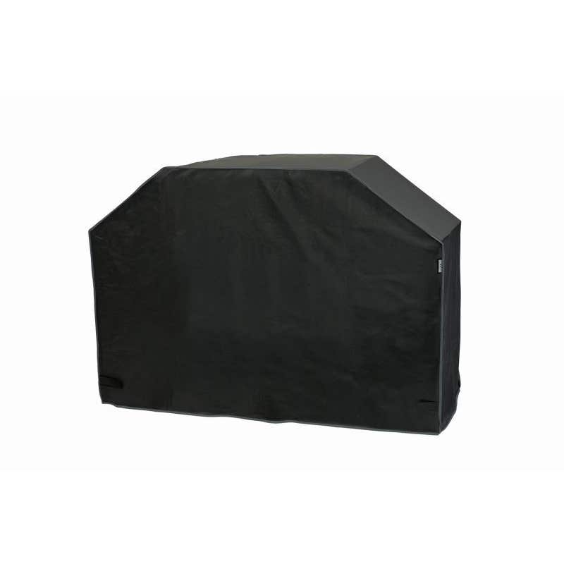 Grillman Classic BBQ Hood Cover for 4 Burner