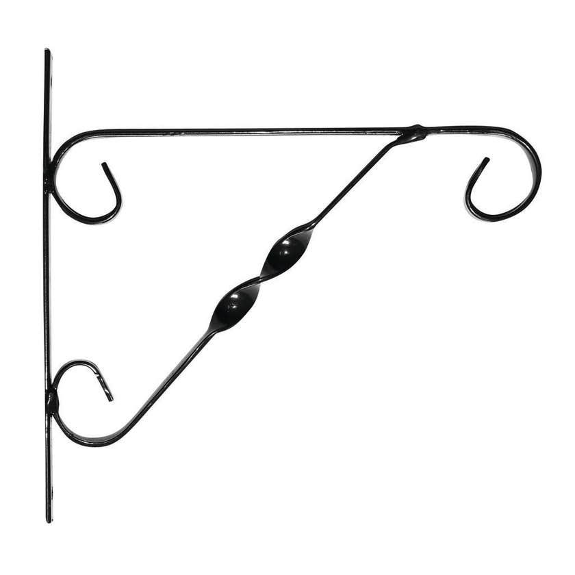 Mezina Hanging Basket Bracket 25cm