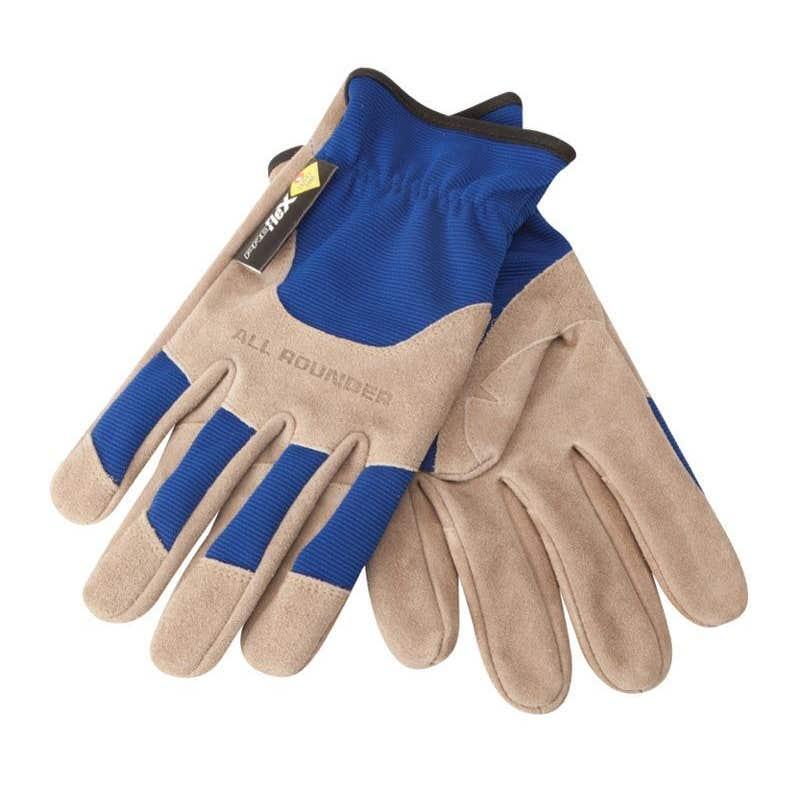 Proflex All Rounder Gloves Small/Medium
