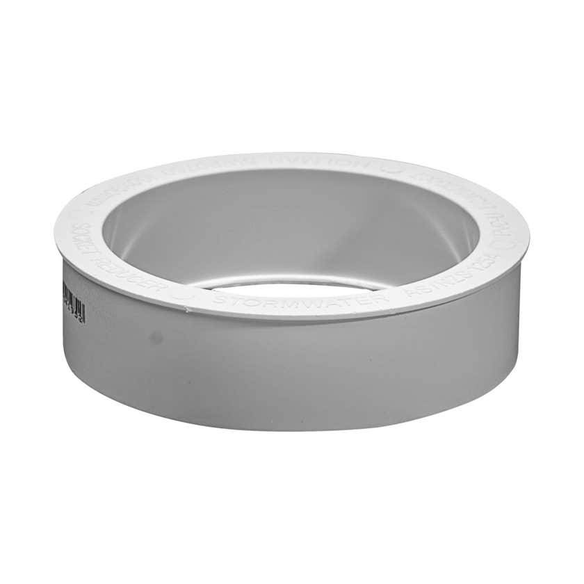 Holman DWV PVC Socket Reducer 100 x 90mm
