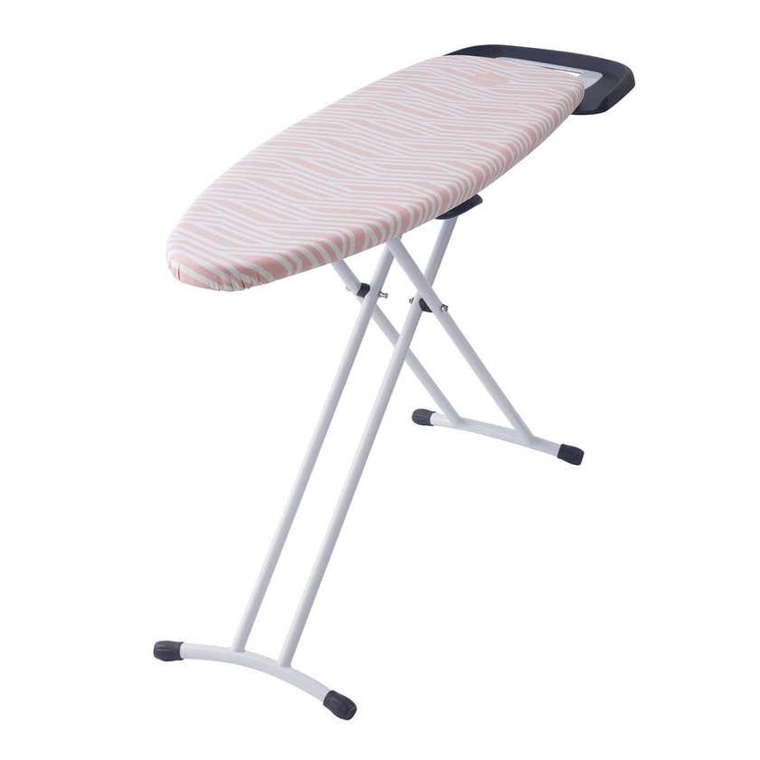 Sunbeam Mode Ironing Board