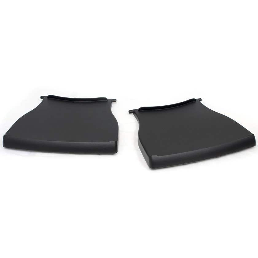 Weber Q Baby Q Side Tables