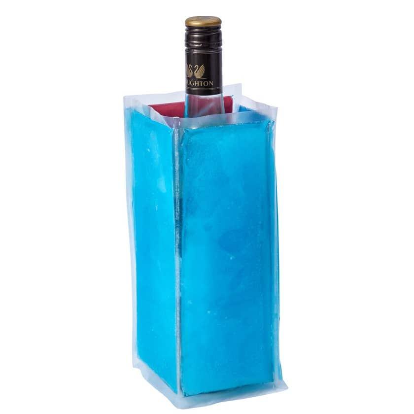 Willow Gel Freeza Pack Medium Blue
