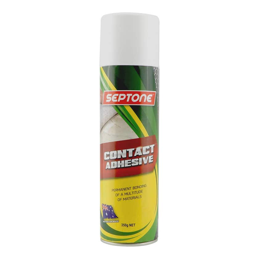 Septone Contact Adhesive 350g