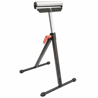 Buy Right Roller Stand